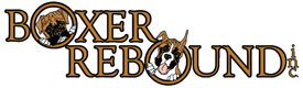 Boxer Rebound, INC